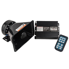 12V-200W-police-electronic-horn-wireless-car