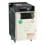 Schneider Electric Altivar 124