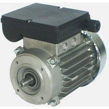 Однофазные асинхронные электродвигатели INNOVARI (Италия)