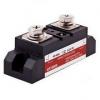 BDH-10044.ZD3 твердотельное реле для коммутации мощной нагрузки в корпусе промышленного стандарта
