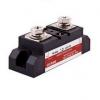 BDH-25044.ZD3 твердотельное реле для коммутации мощной нагрузки в корпусе промышленного стандарта
