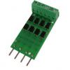 ПДИ5-4 Платы и эмуляторы сигналов Овен