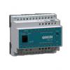 ПЛК100-24.К-М Программируемый логический контроллер Овен