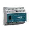 ПЛК150-220.У-L Программируемый логический контроллер Овен