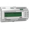 ПЛК63-РИИИУУ-М Программируемый логический контроллер Овен
