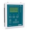 ПЛК73-ККККРРИУ-L Программируемый логический контроллер Овен
