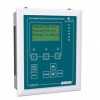 ПЛК73-ККККТТТТ-L Программируемый логический контроллер Овен