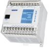 ПР110-24.12Д.8Р-Ч Программируемое реле для дискретных локальных систем Овен