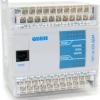 ПР114-224.8Д4А.РРРРРРРР-Ч Программируемое реле с поддержкой аналоговых сигналов для локальных систем Овен