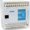 ПР114-224.8Д4А.РРРРРРУУ Программируемое реле с поддержкой аналоговых сигналов для локальных систем Овен