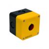MTB2-PE1Y корпус кнопочных постов