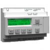 СУНА-121.24.01.00 контроллер для управления насосами Овен