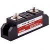 SBDH-10044.ZD3 твердотельное реле для коммутации мощной нагрузки в корпусе промышленного стандарта