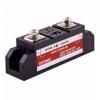 SBDH-15044.ZD3 твердотельное реле для коммутации мощной нагрузки в корпусе промышленного стандарта