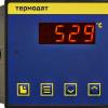 Термодат-10И6/1УВ/1Р/485