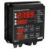 ТРМ151-Н.ИИ.00 универсальный двухканальный программный ПИД-регулятор