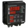 ТРМ151-Н.ТР.04 универсальный двухканальный программный ПИД-регулятор