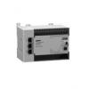ПЛК110-24.32.Р-L программируемый логический контроллер ОВЕН