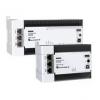 ПЛК110-24.30.Р-МS4-3 программируемый логический контроллер ПЛК110 [М02] с исполнительной средой MasterSCADA 4D