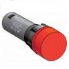 MT22-A64 сигнальная лампа