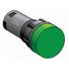 MT22-D74 сигнальная лампа