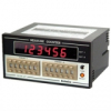 L4AM-2P 100-240VAC Счетчик прямого и обратного счета