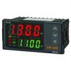 TK4W-22CR 2 Температурный контроллер