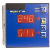 M1BA1//AV(0/400)//AC(0/5)//2Р//485//4М