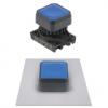S2PRS-P1BA2B Кнопка нажатия