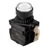 S2PR-E3WABDM Кнопка нажатия