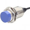 PRDLT30-25DO DOL2(AT205) Датчик приближения