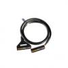 CJ-HPHP20-V1N005-1ANL Соединительный кабель