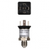 TPS30-G2EAN4-00  0-60MPa*4-20mA*N1/4  Преобразователь давления
