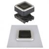 SQ3PFS-P1R3BM Кнопка нажатия