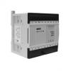 МЭ110-220.3М модуль измерения параметров электрической сети