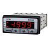 MT4N-DV-E5 Мультиметр
