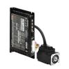 AIS-60MA Сервосистема импульсного управления с питанием DC (комплект двигатель+контроллер)