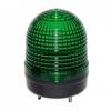 MS86S-S00-G 12-24VAC/DC Лампа сигнальная