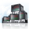 Температурный контроллер DT340VA-0200