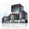 Температурный контроллер DT340VA