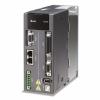 ASD-A2-1521-L Блок управления 1.5кВт 1x220V, второй вход обратной связи, без E-Cam и порта доп. диск