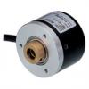 E40HB10-5000-6-L-5 инкрементальный энкодер, 5VDC, Line Driver