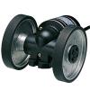 ENC-1-2-T-5 Инкрементальный энкодер с мерными колесами для измерения скорости или длины объекта. 2-Фазы - (A,B), Выход T- Комплементарный, Мин. еденица измерения - 1 см, Питание 5V