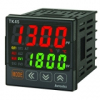 TK4S-T2CR 2 Температурный контроллер