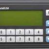 Текстово-графический терминал TP-PCC01