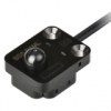 BS5-P1MD 12-24VDC Фотодатчик