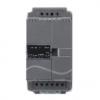 VFD075E43A  Преобразователь частоты (7.5kW 380V)