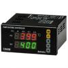 TZN4W-R4C Температурный контроллер