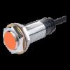 PRT18-5XC DOL2(AT204) Датчик приближения