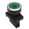 L3RF-L3RL Контрольная лампа